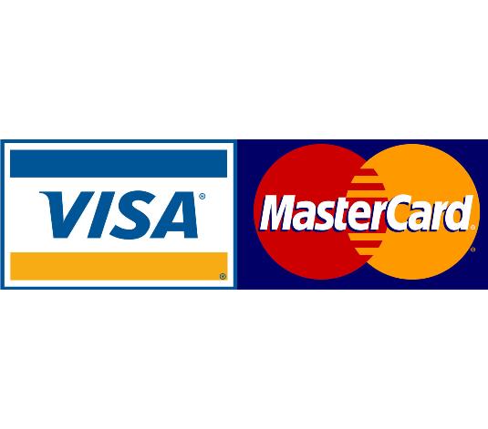 Hemkörning – betala med kort!